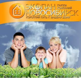 винтовые сваи строительство/3185107_stroitelstvo_maloetajnih_domov (320x307, 21Kb)