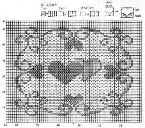 b8086f86c866 (479x423, 106Kb)