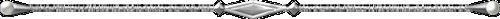 0_43ef2_f66b5ca0_L (500x19, 13Kb)