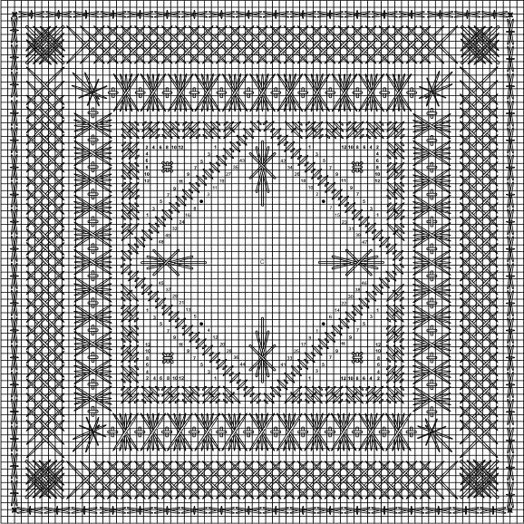 24 (578x578, 259Kb)