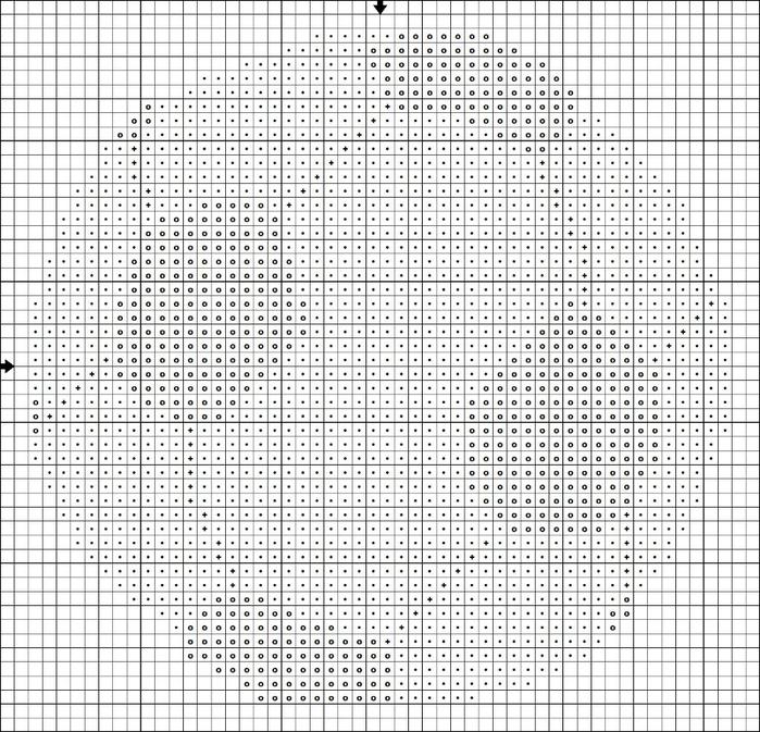 70 (700x673, 436Kb)