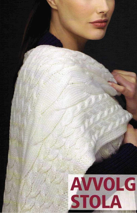 Шарф женский вязаный спицами/4683827_20121226_184902 (450x700, 475Kb)