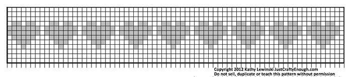 flyingpigcuffchart (700x155, 63Kb)