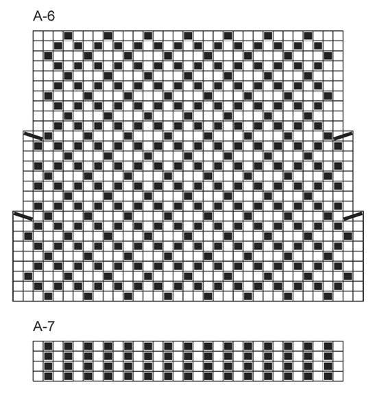 35-diag2 (550x572, 107Kb)