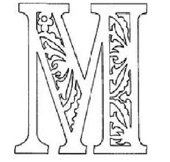 м (587x557, 79Kb)