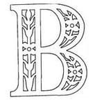 Превью B (538x589, 88Kb)
