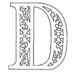 Превью D (562x574, 81Kb)