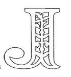 Превью J (363x391, 32Kb)