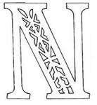 Превью N (477x517, 65Kb)
