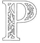 Превью P (477x517, 58Kb)