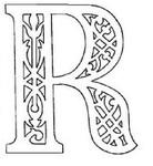 Превью R (477x517, 76Kb)
