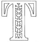 Превью T (563x578, 64Kb)