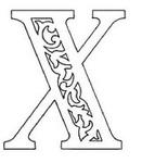 Превью X (516x589, 66Kb)