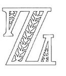 Превью Z (516x589, 71Kb)