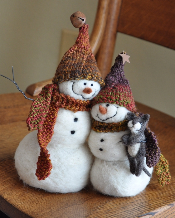 Cathy's Snowmen 047 (1) (561x700, 287Kb)