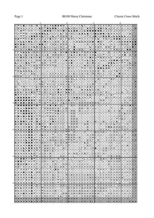 Merry Christmas (3) (494x700, 91Kb)
