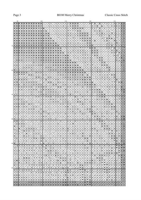 Merry Christmas (5) (494x700, 88Kb)