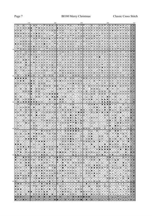 Merry Christmas (9) (494x700, 92Kb)