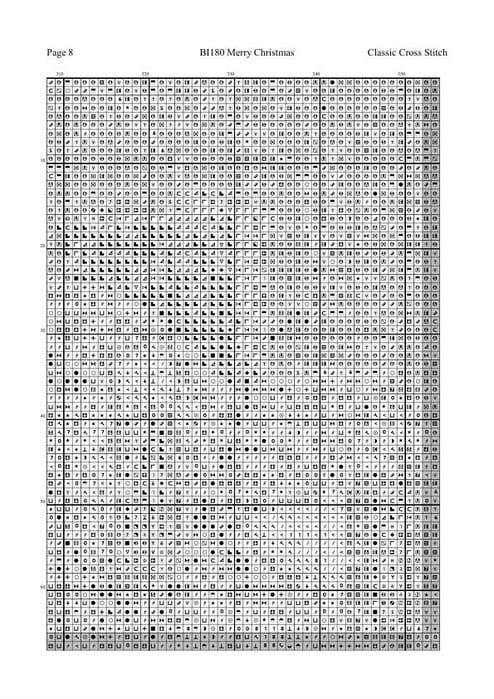 Merry Christmas (10) (494x700, 92Kb)