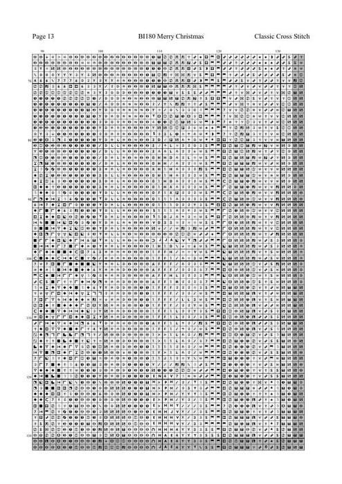 Merry Christmas (15) (494x700, 89Kb)