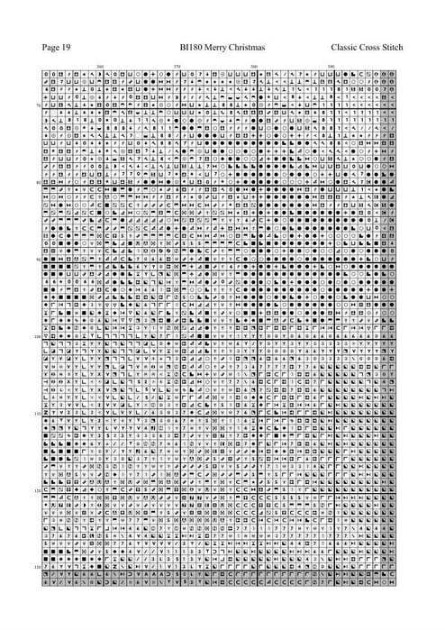 Merry Christmas (21) (494x700, 91Kb)