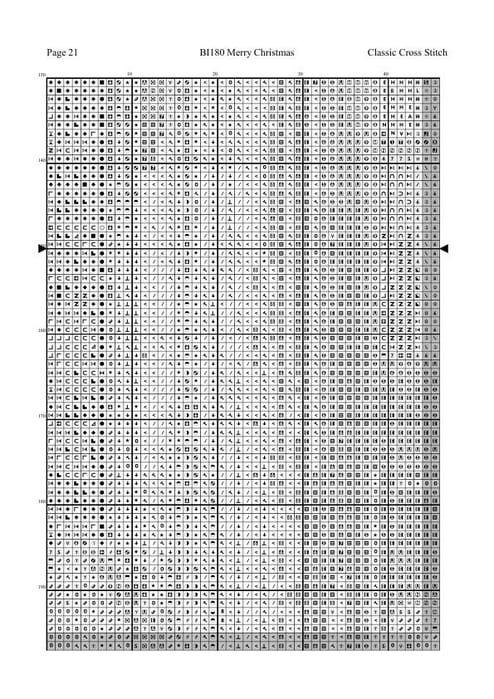 Merry Christmas (23) (494x700, 91Kb)