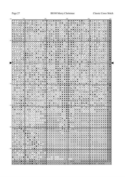 Merry Christmas (29) (494x700, 93Kb)