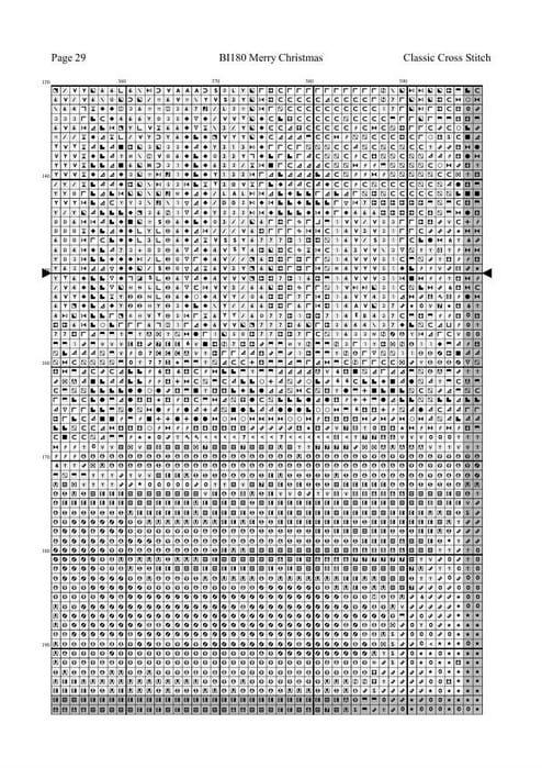 Merry Christmas (31) (494x700, 92Kb)