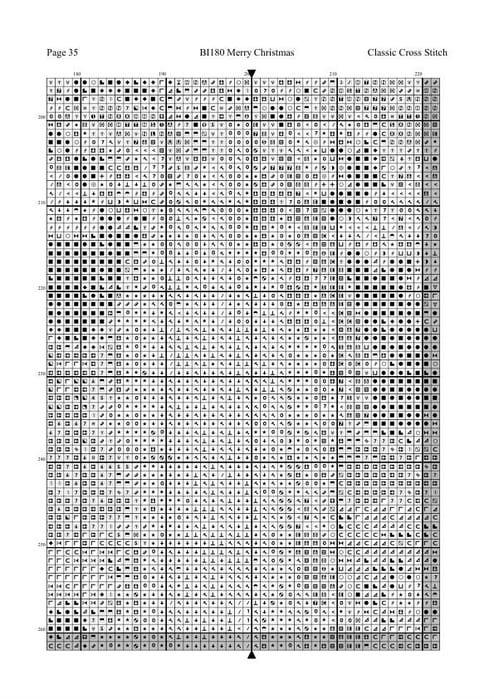 Merry Christmas (37) (494x700, 92Kb)