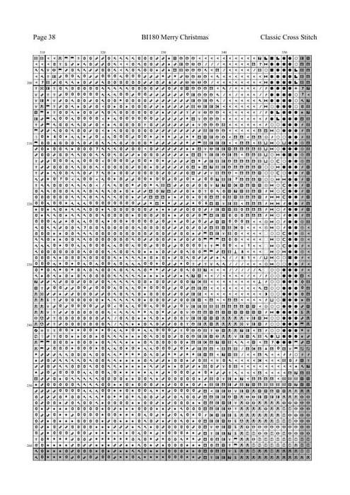 Merry Christmas (40) (494x700, 92Kb)