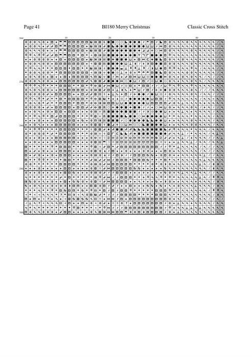 Merry Christmas (43) (494x700, 58Kb)