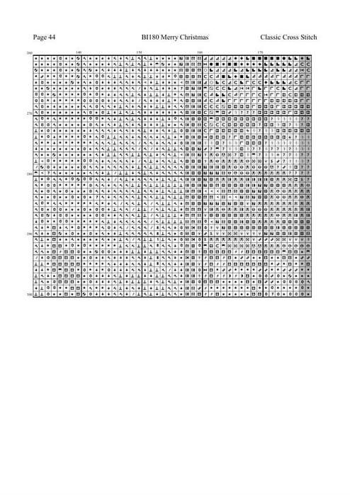 Merry Christmas (46) (494x700, 57Kb)