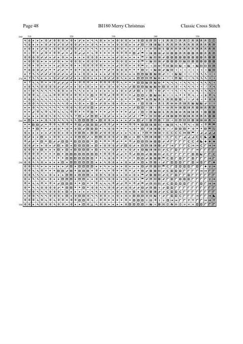 Merry Christmas (50) (494x700, 57Kb)