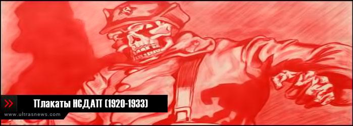 http://img0.liveinternet.ru/images/attach/c/7/95/487/95487318_5023265_404d19c89e02.jpg