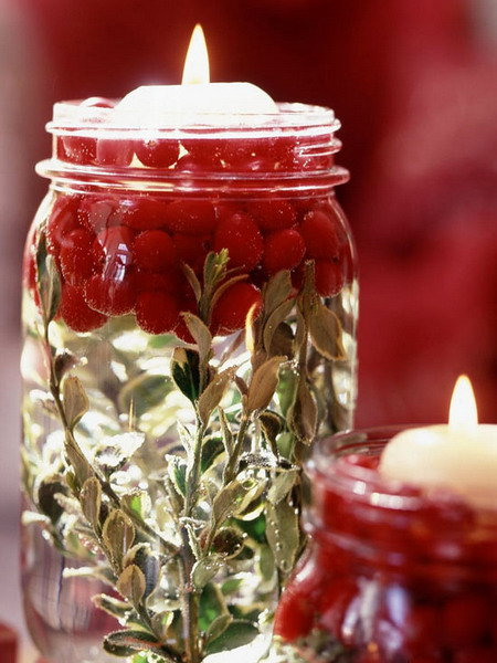 christmas-cranberry-and-red-berries-candles-decorating1-1 (450x600, 81Kb)