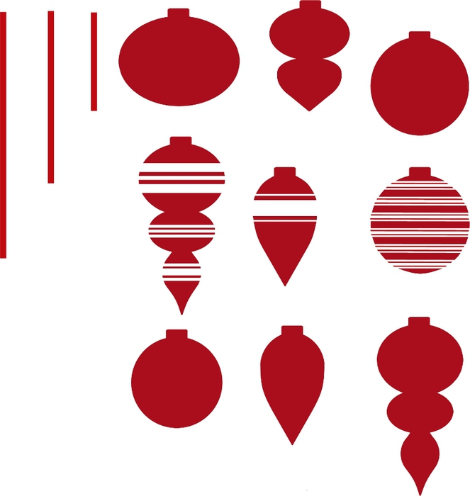 ornaments (663x700, 93Kb)