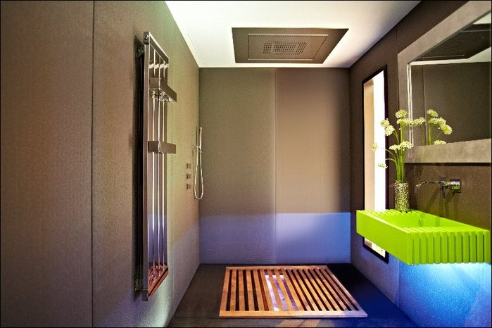 room-transformer-011 (700x466, 65Kb)