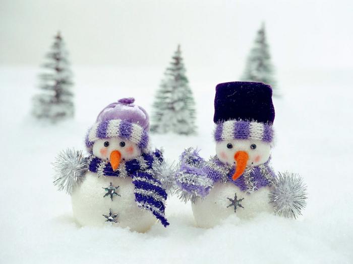 http://img0.liveinternet.ru/images/attach/c/7/95/492/95492706_Snowmen__10_.jpg