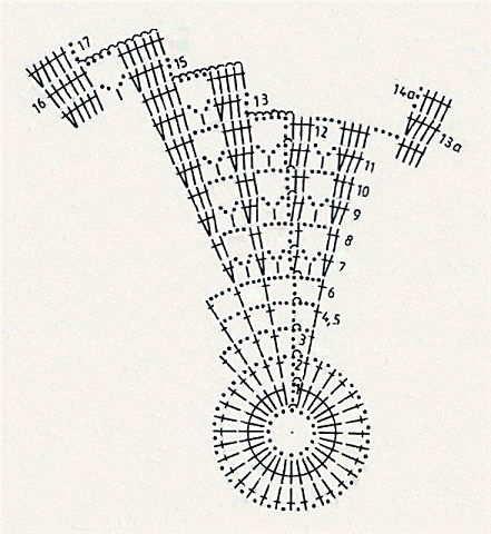 salfetka-zerkalnaya-shema (441x480, 25Kb)
