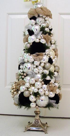 Рождественский венок 56730