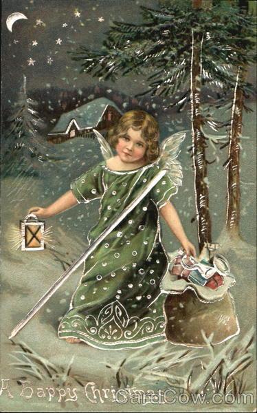 card00098_fr (374x600, 59Kb)