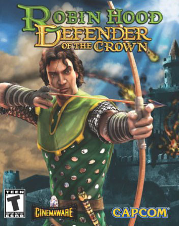 4497432_Robin_Hood_Defender_of_the_Crown (352x445, 58Kb)