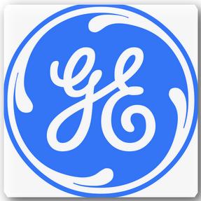GE zzsi (287x287, 50Kb)
