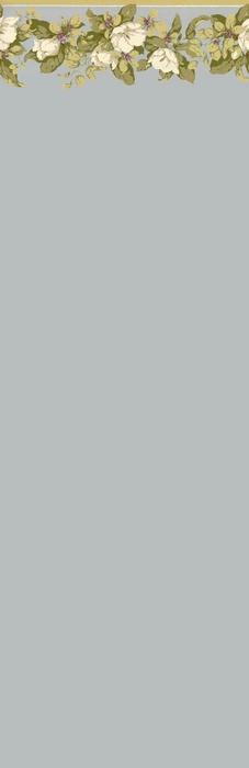 belflo05 (227x700, 21Kb)
