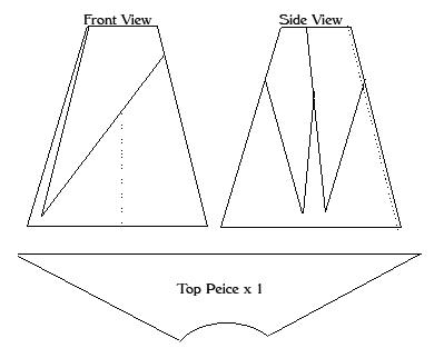 пост платье-трансформер выкройка мастер класс или удаление контакта