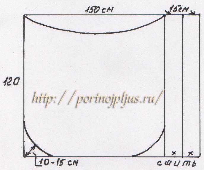 dress.tran-1 (688x576, 88Kb)