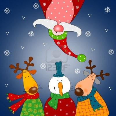 9832816-christmas-illustration (400x400, 37Kb)