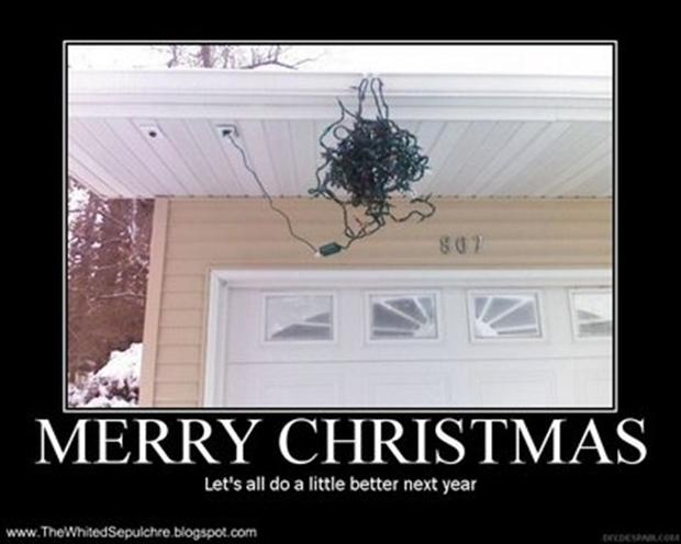 Funny-Christmas-Pictures-Demotivational-Posters-12 (620x496, 34Kb)