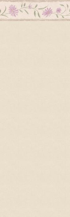 lilflow01 (227x700, 69Kb)