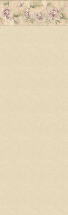 lilflow03 (223x700, 82Kb)